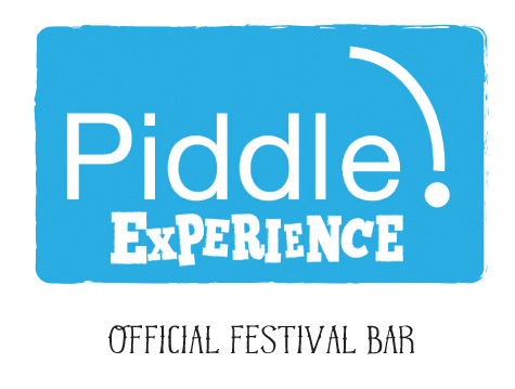 Piddle Experience