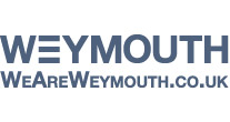 We Are Weymouth